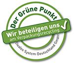 DGP_Label_3