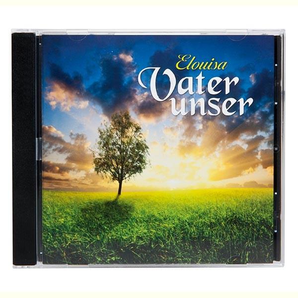 CD Vaterunser